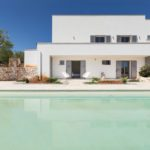 Villa Chiara: a chic, luxury villa rental