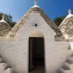 Welcome to your own slice of Puglia history!