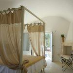 Stay in beautiful accommodation with private pool at Villa Sant'Anna, near the gastronomic capital of Ceglie Messapica in Puglia