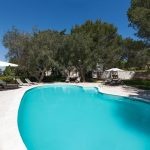 Villa Cirrici features stunning accommodation near Ceglie Messapica and Ostuni, available to rent from Villa Rentals Puglia
