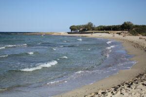 The best beaches in Puglia_villa rentals puglia_Pilone_IMG_5515