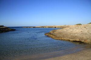 The best beaches in Puglia_villa rentals puglia_Torre Pozzella_IMG_5530